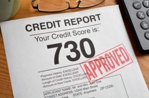 iStock_000018936394_ExtraSmall credit report