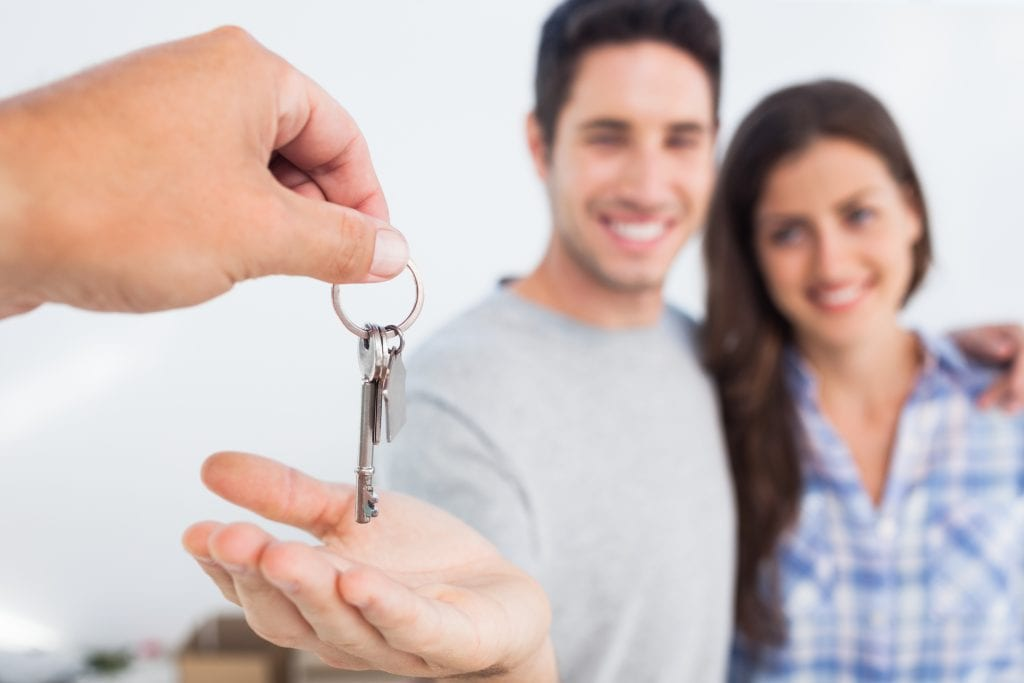 Looking to Buy your First, Second or Third Home?