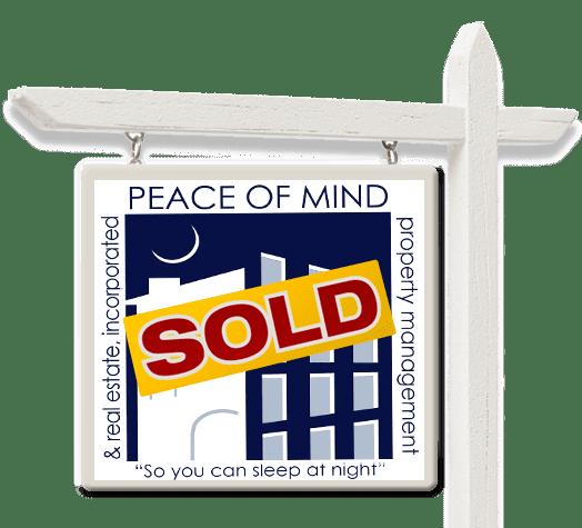 Sold-Sign-POM