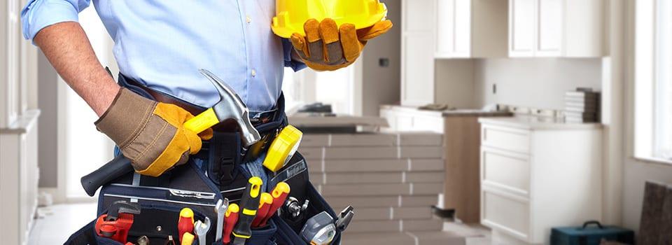 Contractors Home Improvement