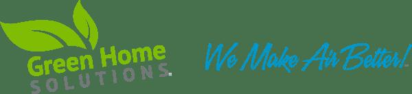 logo-greenhome