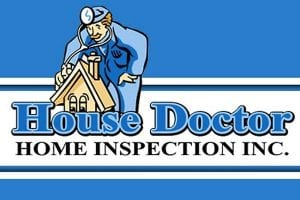 House Doctor Home Inspections, Inc.Don Lariviere (401) 597-0050