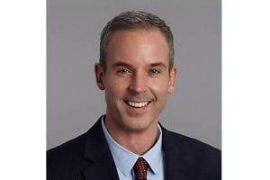 Sean Hogan (401) 258-2096