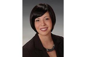 Stephanie Silva (401) 574-1326