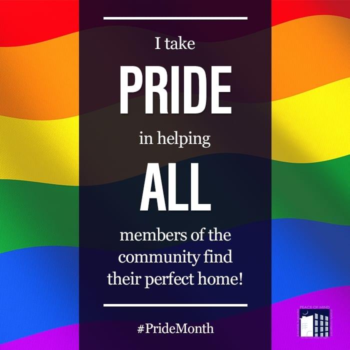 pride-month-solo-watermark